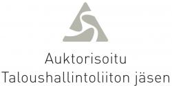 auktorisoitu_taloushallintoliiton_jasen